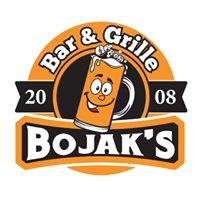 BoJak's Bar & Grille