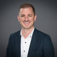 Eric Grosskopf - Austin, Texas Realtor