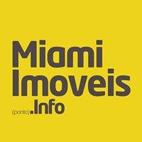 Miami Imoveis.Info