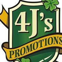 4js promotions Inc.