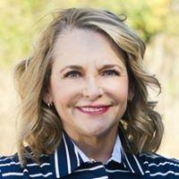 Patricia Lancaster, CPA, CFP