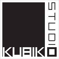 KUBIKO STUDIO