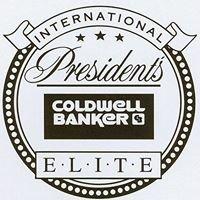 Greg Hales - Coldwell Banker