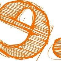 Dlineat. Estudio de diseño y arquitectura