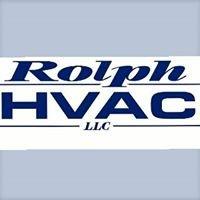 Rolph HVAC, LLC