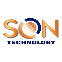 SON Technology
