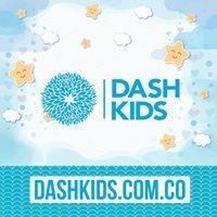 Dash Kids
