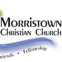 Morristown Christian Church