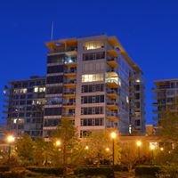 Strand Condominiums