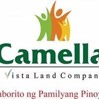 Camella Philippines