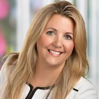 Rene' Anderson - Virginia Real Estate Agent