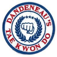 Dandeneau's TaeKwon Do