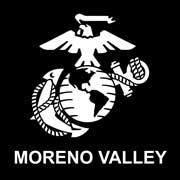 Marine Corps Recruiting Moreno Valley