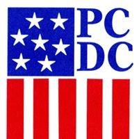 Passaic County Democrats