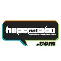 HopeNet 360