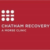 Chatham Recovery