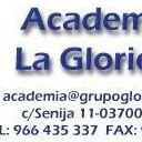 Academia La Glorieta Denia