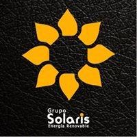 Solaris Energía Renovable