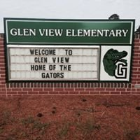Glen View Elementary School