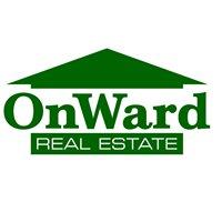 Onward Property Management & Real Estate