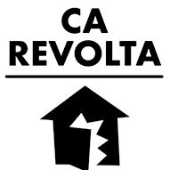 Café Bar Ca Revolta