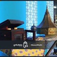 Musée Dar Belghazi
