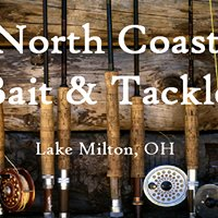 North Coast Bait & Tackle