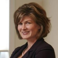 Listings by Lisa       -      VA Real Estate Consultation & Sales