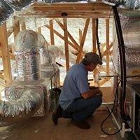 Indoor Comfort- Heating & Cooling