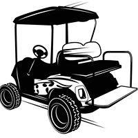 Getaway Carts