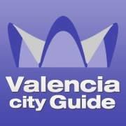Valencia-cityGuide