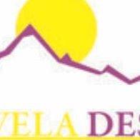 Kwela Designs