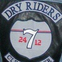 Dry Riders Club House