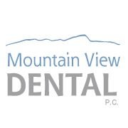 Mountain View Dental