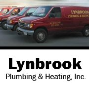 Lynbrook Plumbing & Heating, Inc.