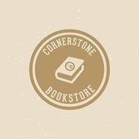 Cornerstone Bookstore