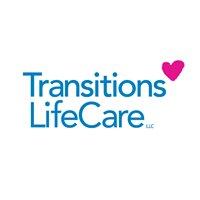 Transitions LifeCare, LLC