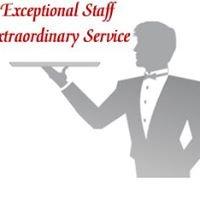 We -Serve- U