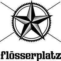 Floesserplatz