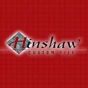Hinshaw Custom Tile