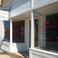 Farmers Insurance: Rod Snyder Agency
