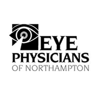 Eye Physicians of Northampton