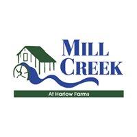 Mill Creek Senior Living Community