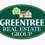 Greentree Real Estate Group