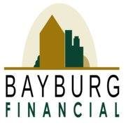 BayBurg Financial, Inc.