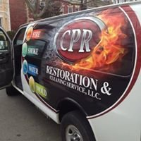 CPR Restoration New York