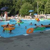 Oradell Swim Club