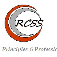 Rock City Security Solutions Ltd