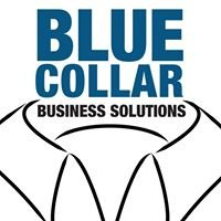 Blue Collar Business Solutions