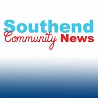 Southend Community News